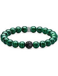 Thomas Sabo Bracelet Femme A1778-530-6