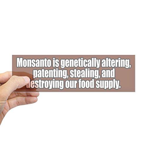 cafepress-monsanto-destroying-food-supply-bumper-sticker-10x3-rectangle-bumper-sticker-car-decal