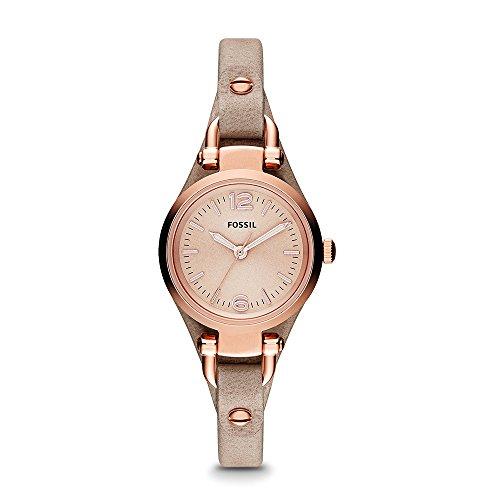 Fossil-Damen-Uhren-ES3262