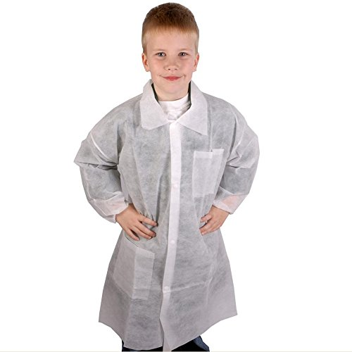 Kids-disposable-coat