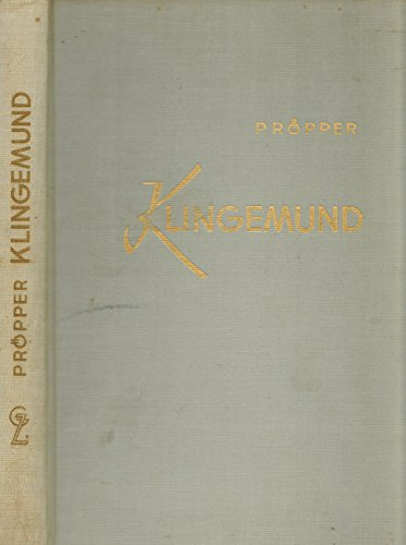 klingemund-sauerlandisches-liederbuch-wort-weise-und-tonsatz-von-theodor-propper-herausgegeben-vom-w