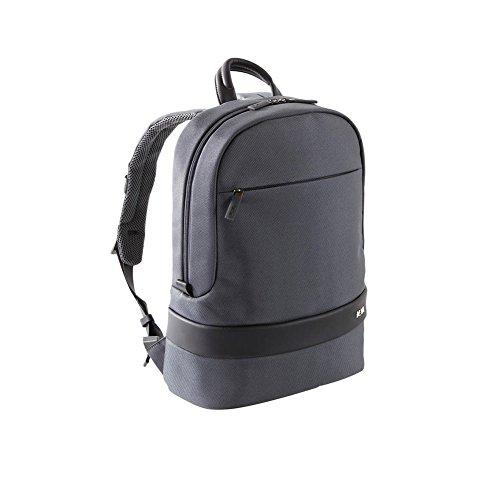 zaino-nava-easy-plus-dark-grey-cod-2197