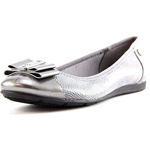 anne-klein-sport-aricia-women-us-75-gray-flats