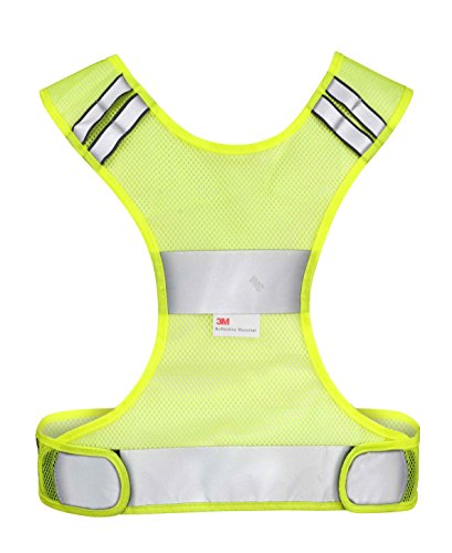 time-to-run-high-visibility-lightweight-reflective-running-cycling-walking-bib-vest-with-scotchlite-