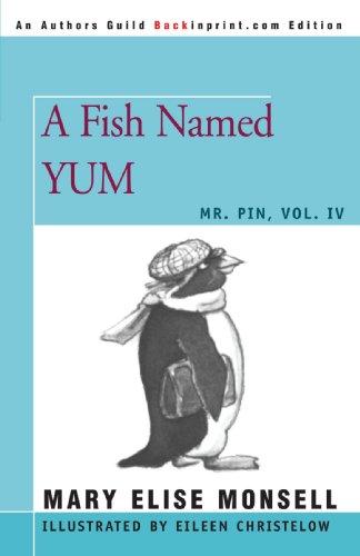 a-fish-named-yum-mr-pin-vol-iv