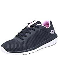 Lotto Women's Superlight Lite Iii W Running Shoes