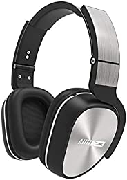 Altec Lansing Roy Headphone Sliver