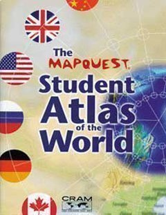 mapquest-student-atlas-of-the-world-by-mapquest-publishing-2005-05-04