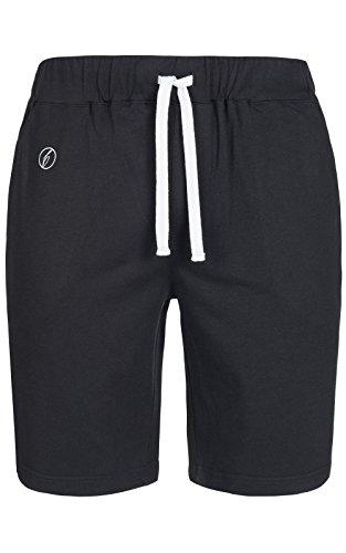 Herren-Shorts Mont Choisy - Kurze Hosen-n -