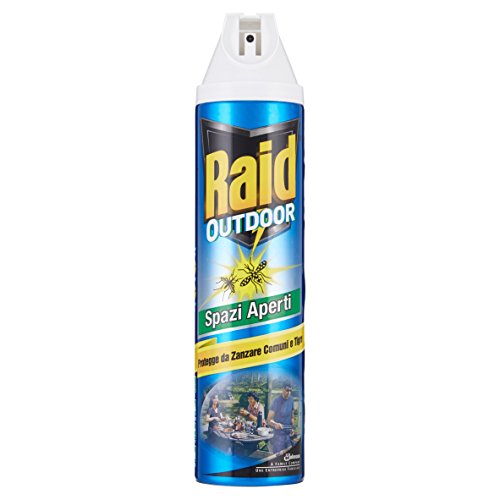 raid-outdoor-insetticida-spray-400-ml