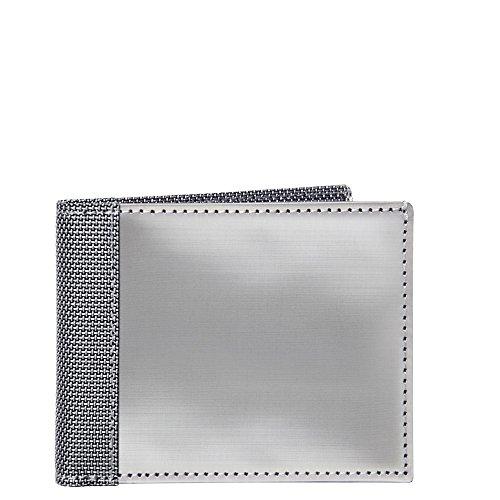 patentado-rfid-bloqueo-stewart-stand-slim-acero-inoxidable-billfold-wallet-1-ano-de-garantia