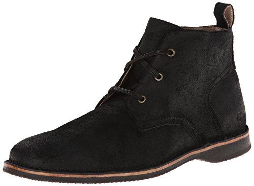 andrew-marc-mens-dorchester-chukka-bootblack-black12-d-us