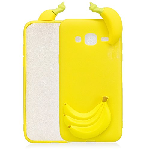 c2dcba96f0 Samsung Galaxy J3 J3 2016 ( J310F ) Cover ,Samsung Galaxy J3 J3 2016 (