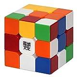MoYu AoLong V2 3x3x3 Speed Cube Stickerl...
