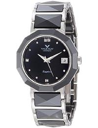 Viceroy 47576-57 - Reloj analógico de mujer de cuarzo