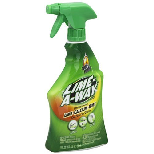 lime-a-way-calcium-rust-cleaner-22-ounce-by-lime-a-way