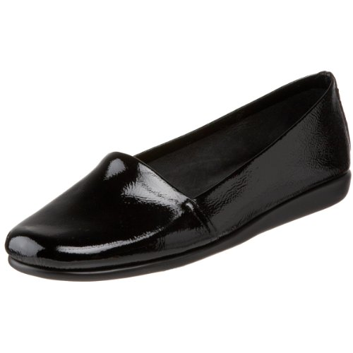 aerosoles-mr-softee-femmes-us-7-noir-large-mocassin