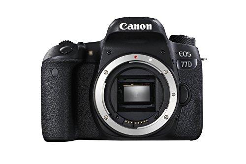 canon-eos-77d-body-only-digital-slr-camera-black