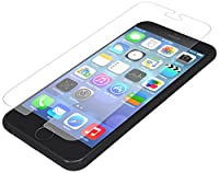InvisibleShield Glass for Apple iPhone 6 - Screen