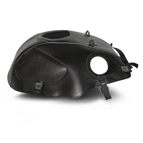 Copri Serbatoio Bagster per BMW K 100 83-89 nero