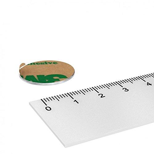 10-x-neodym-scheiben-magnet-22-x-1-mm-vernickelt-selbstklebend-durch-klebefolie-grade-n42-supermagne