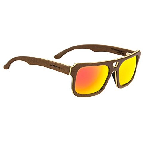 laimer-wooden-sunglasses-hannes-100-indigenous-types-of-wood-natural-product-south-tyrol-