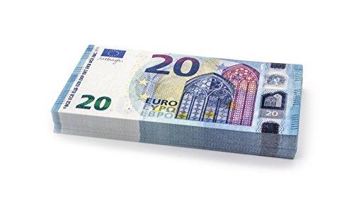 100-x-eur20-euro-new-2015-cashbricksr-billets-dargent-fictif-diminues-jusqua-75-de-la-taille-origina
