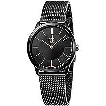 Reloj Calvin Klein para Mujer K3M22421