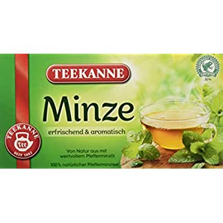 Teekanne-Minze-20-Beutel-4er-Pack-4-x-45-g-Packung