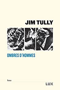 Ombres d'hommes par Tully