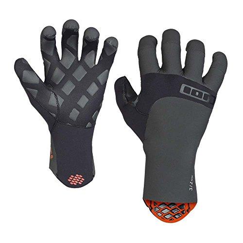 ION Claw 3/2mm Neopren Handschuhe-M