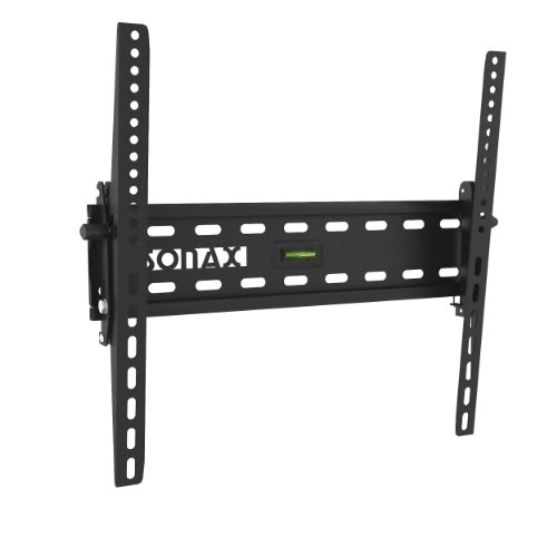 Sonax E-5055-MP Tilting Flat Panel Wall Mount Stand for 32-Inch to 55-Inch TV by Sonax - E Flat Panel Stand