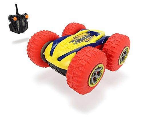 DICKIE-Spielzeug 201119020