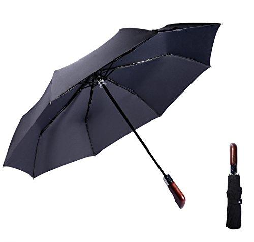 paraguas-auto-plegable-compacto-techme-de-viaje-resistente-al-viento-apertura-y-cierre-automatico-de