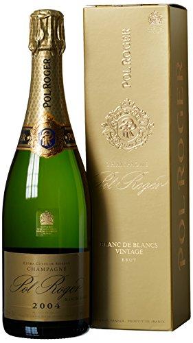 champagne-pol-roger-blanc-de-blancs-brut-in-geschenkverpackung-1er-pack-1-x-750-ml