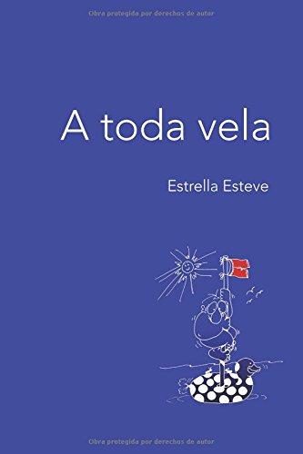 A toda vela (Mi amigo Jose Carlos)