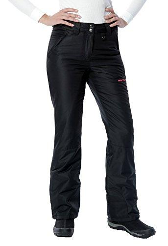 arctix-36180127-pantaloni-da-neve-donna-nero-m