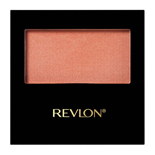 Revlon, Fard in polvere, Racy Rose, 5 g