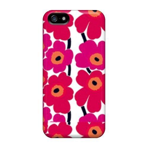anti-scratch-case-cover-phone-case-protective-marimekko-case-for-iphone-5-5s