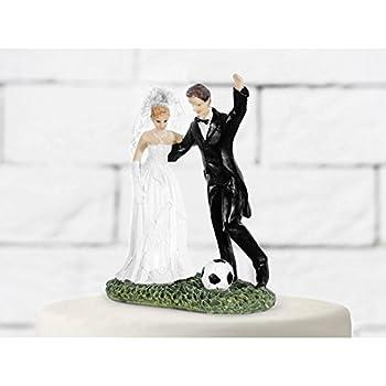 Hochzeitstortenfiguren amazon