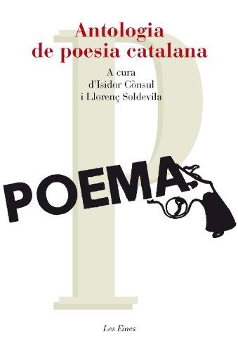 Lecturanda62 t'ofereix recursos pedagògics sobre les millors obres de la literatura catalana i universal, el millor complement digital de les teves lectures en paper.