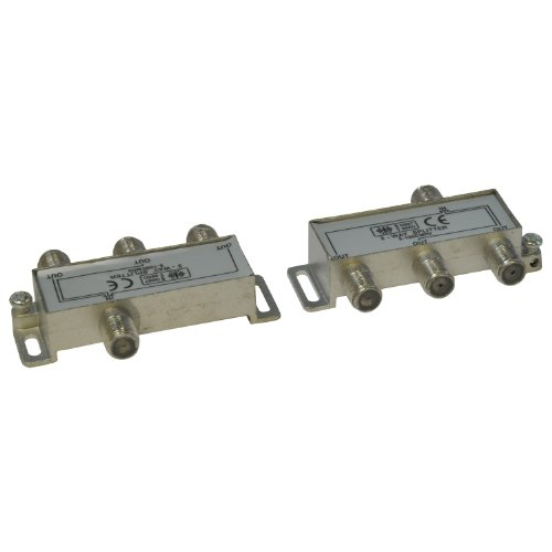 cdl-micro-3-way-coax-splitter-f-connector-female-digital-tv-satellite-cable-virgin-media