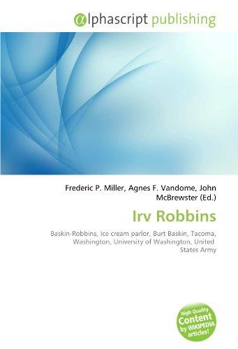 irv-robbins-baskin-robbins-ice-cream-parlor-burt-baskin-tacoma-washington-university-of-washington-u