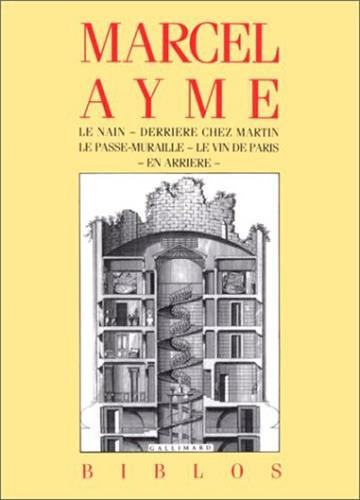 Le Passe [Pdf/ePub] eBook