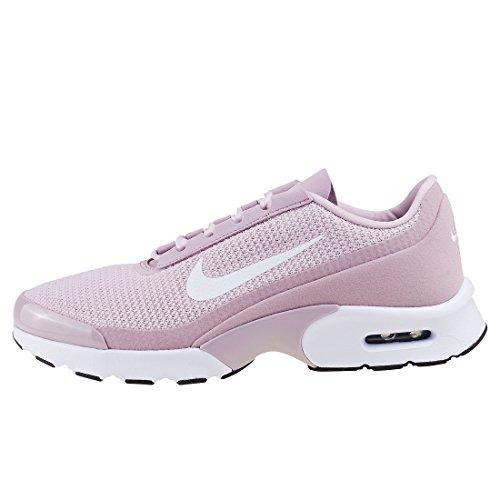 Nike Damen Wmns Air Max Jewell Gymnastikschuhe Pink (particel Rosewhiteblack 602)
