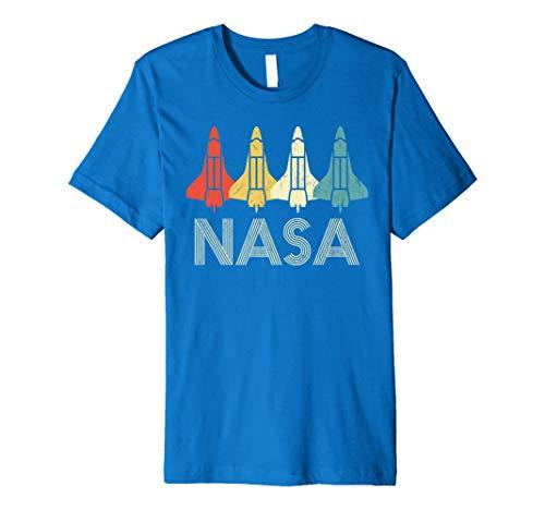 2690b0bc6 Vintage national shirts al mejor precio de Amazon en SaveMoney.es