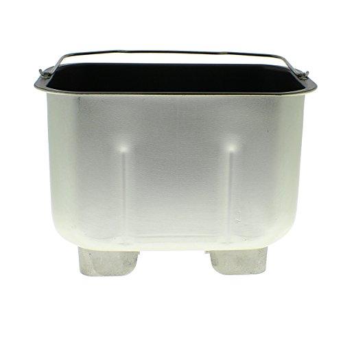 Fenteer 20x /Épinglettes de Poitrine Boutonni/ère INOX Accessoire de Mode