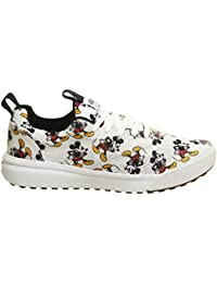 Suchergebnis auf für: mickey mouse Vans Schuhe