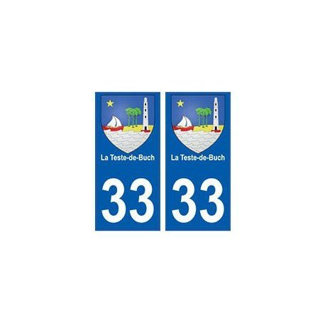 33 teste de buch coat of arms city sticker plate buy online in uae products in the uae see prices reviews and free delivery in dubai abu dhabi