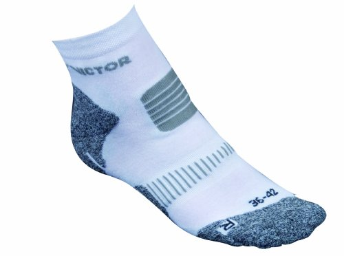 VICTOR Socken Indoor Ripple, 36 - 42, 768/3/6